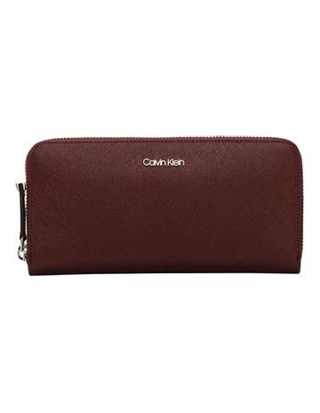 c995ddb81d Wallets | Shop Women's Wallets & Purses Online | MYER