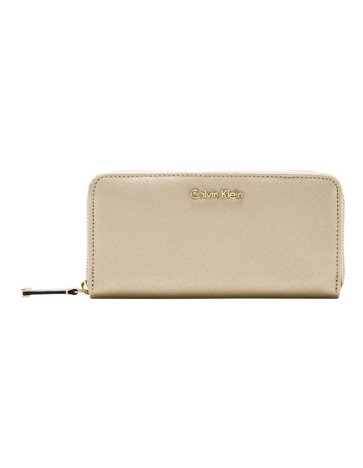 H2GQ1832_BPGL Hayden Zip Around Wallet image 1