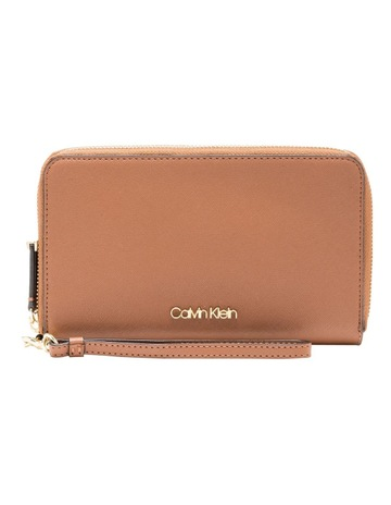 8d05706828f Wallets | Shop Women's Wallets & Purses Online | MYER