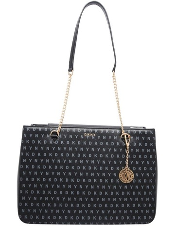 f02940a48 DKNYBryant Double Handle Tote Bag. DKNY Bryant Double Handle Tote Bag. price
