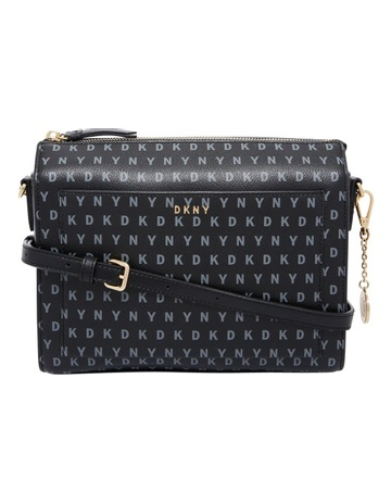 9754e265912 Designer Handbags   Buy Designer Handbags Online   Myer