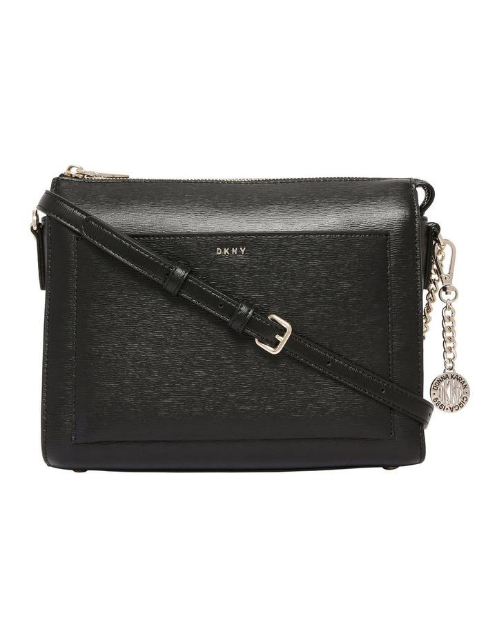 R74E3005 Bryant Zip Top Crossbody Bag image 1