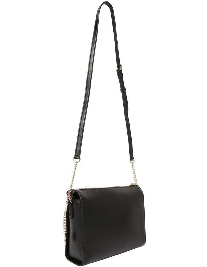 R74E3005 Bryant Zip Top Crossbody Bag image 2