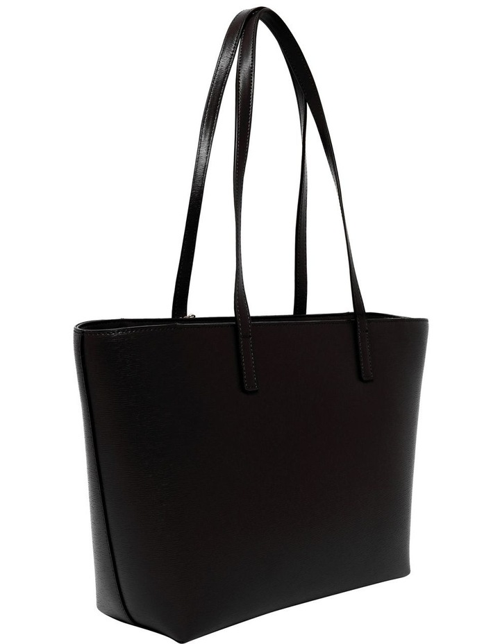 R74A3014 Bryant Double Handle Tote Bag image 2