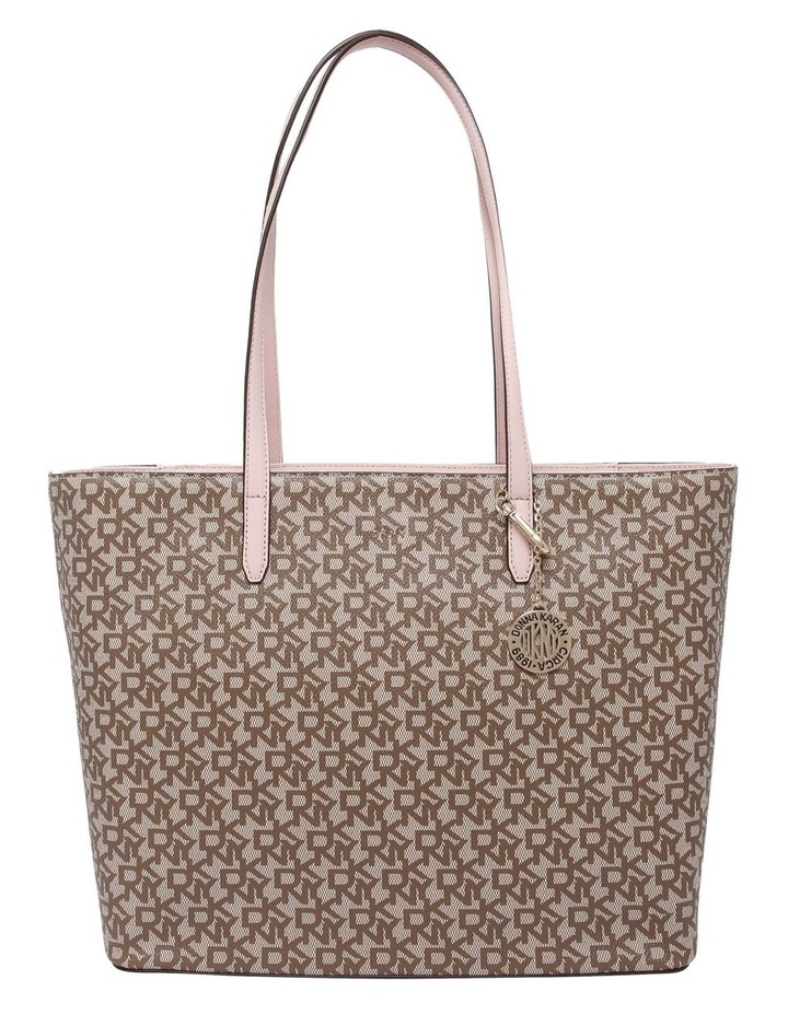 R83AJ654 Bryant Double Handle Tote Bag image 1