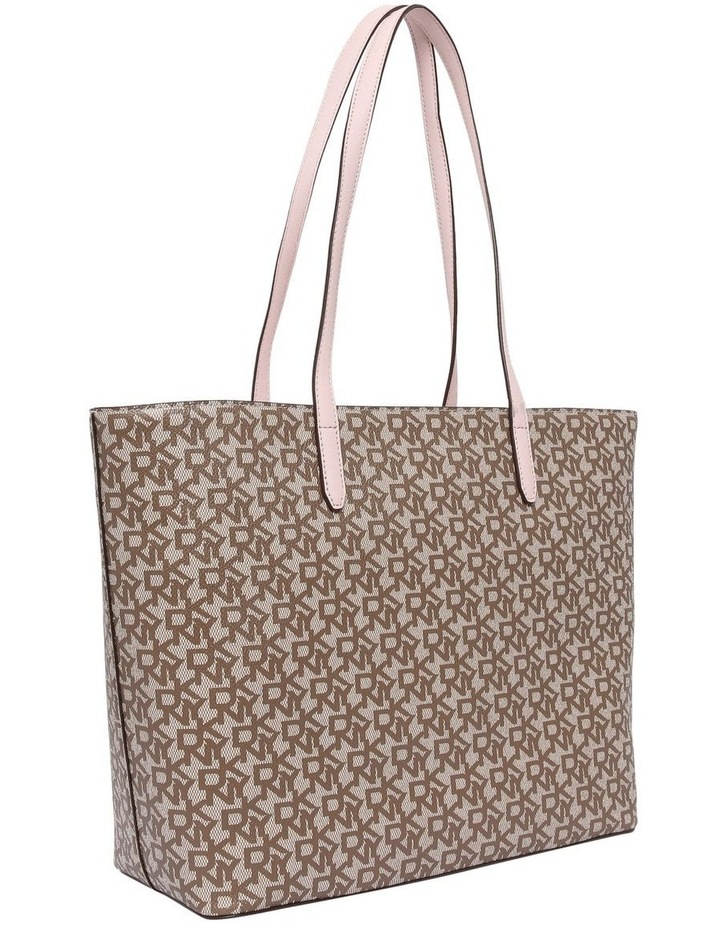 R83AJ654 Bryant Double Handle Tote Bag image 2