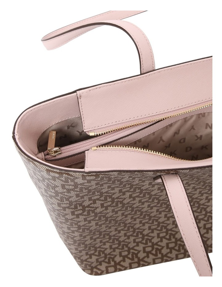 R83AJ654 Bryant Double Handle Tote Bag image 4