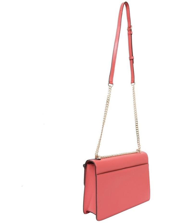 Elissa Flap Over Shoulder Bag R813H281 image 2