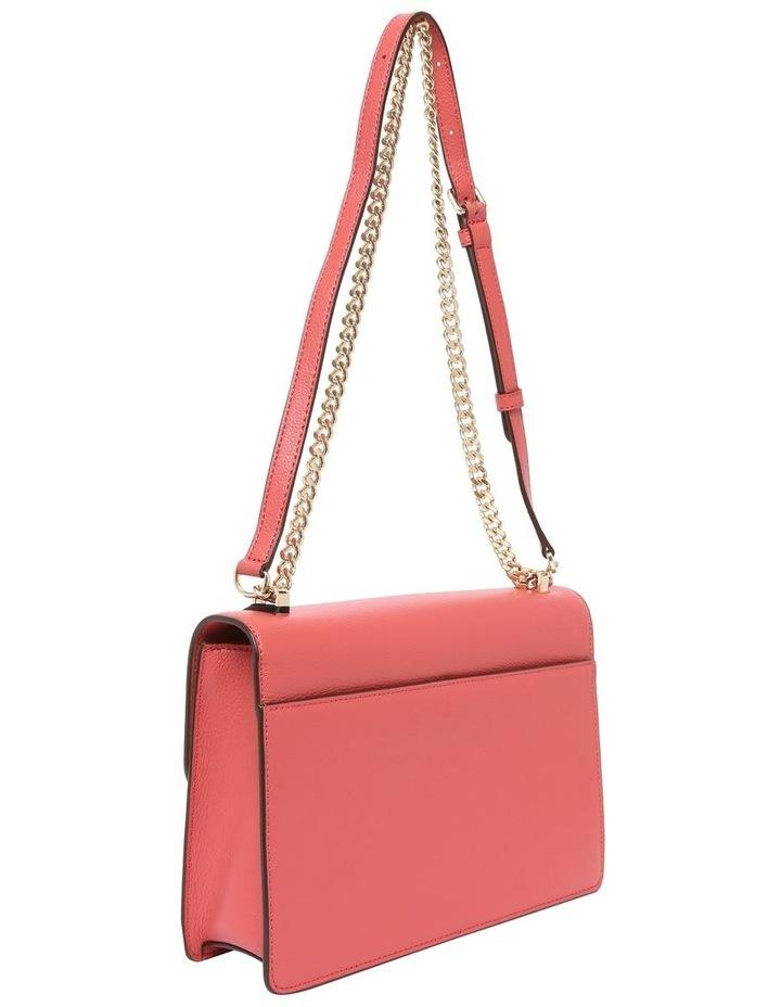 Elissa Flap Over Shoulder Bag R813H281 image 3