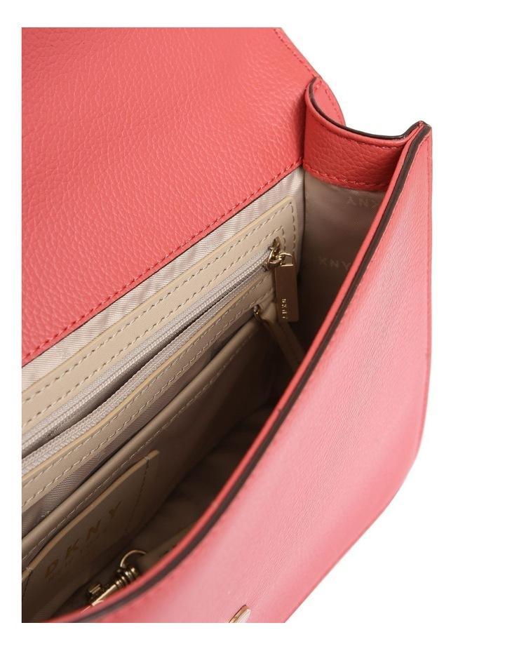 Elissa Flap Over Shoulder Bag R813H281 image 5