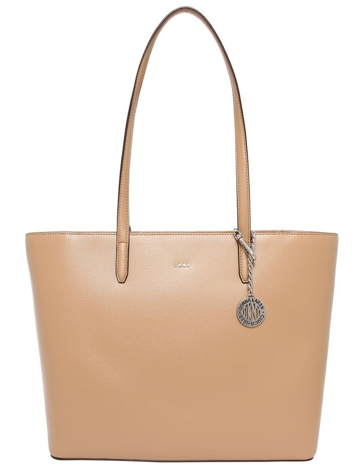 Bryant Double Handle Tote Bag image 1
