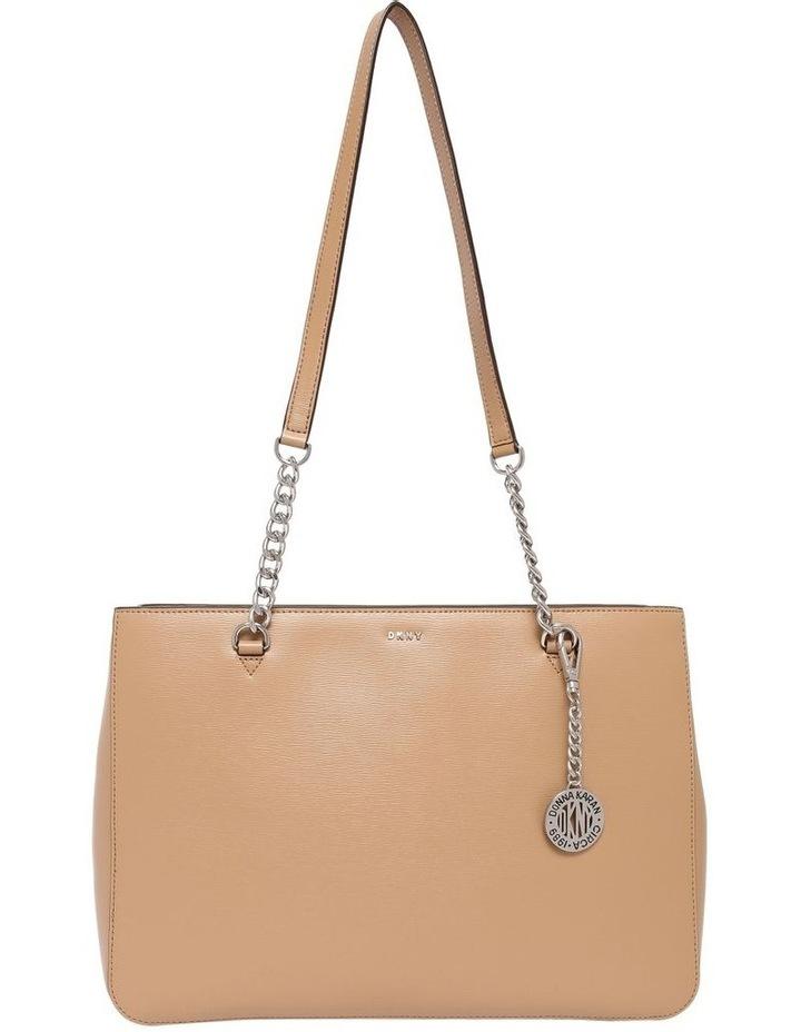 Bryant Zip Top Tote Bag R74A3008 image 1