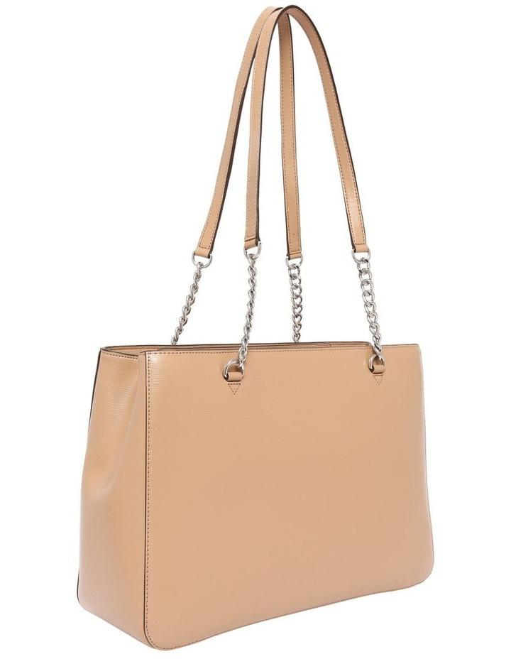 Bryant Zip Top Tote Bag R74A3008 image 2