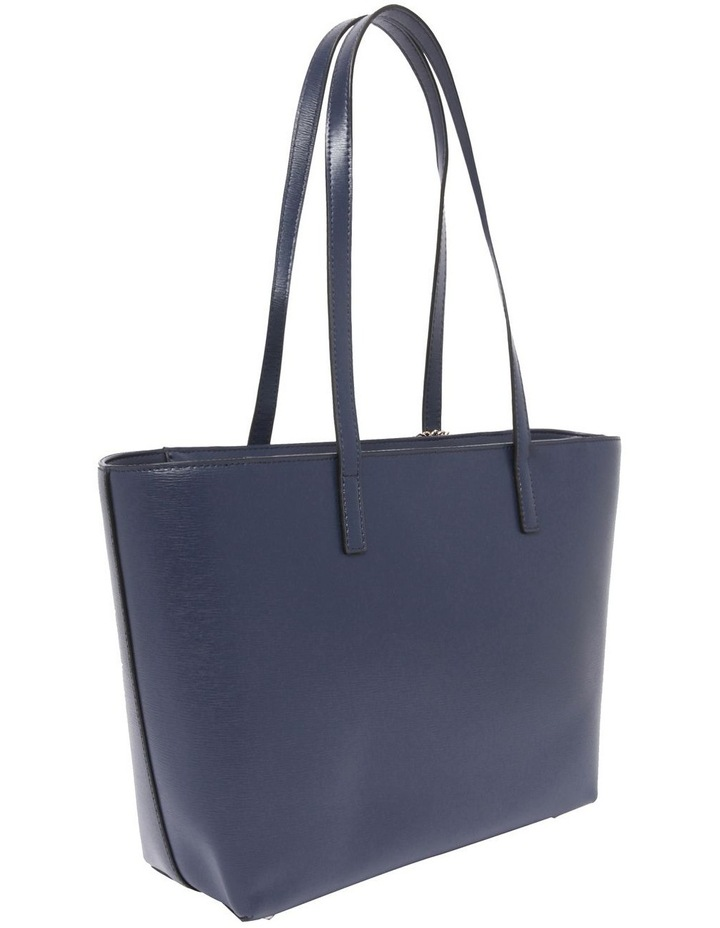 R74A3014 Bryant Park Double Handle Tote Bag image 2