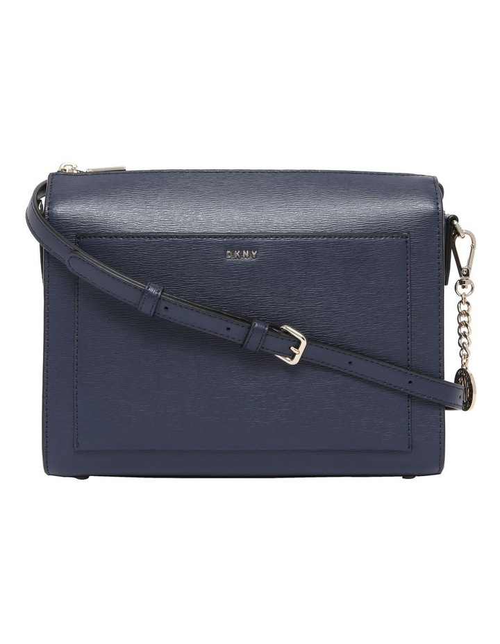 R74E3005 Bryant Zip Top Crossbody Bag image 1