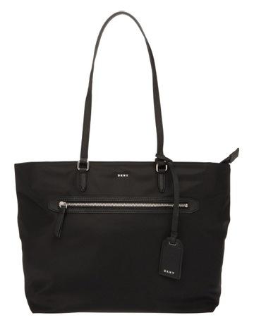 f0958d4d4 DKNY Casey Double Handle Tote Bag
