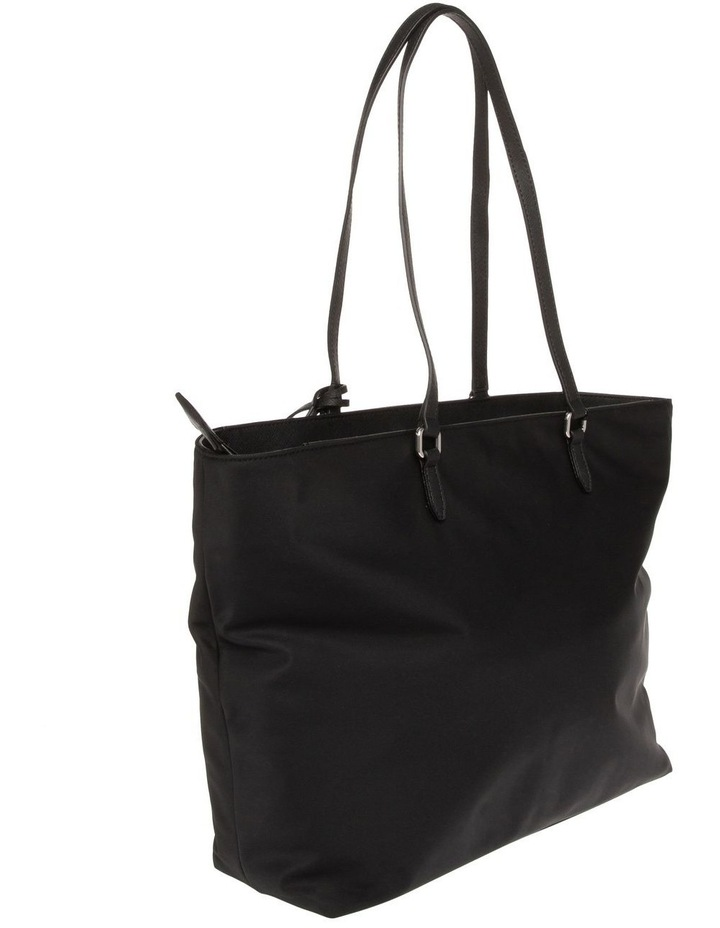 Casey Double Handle Tote Bag image 2