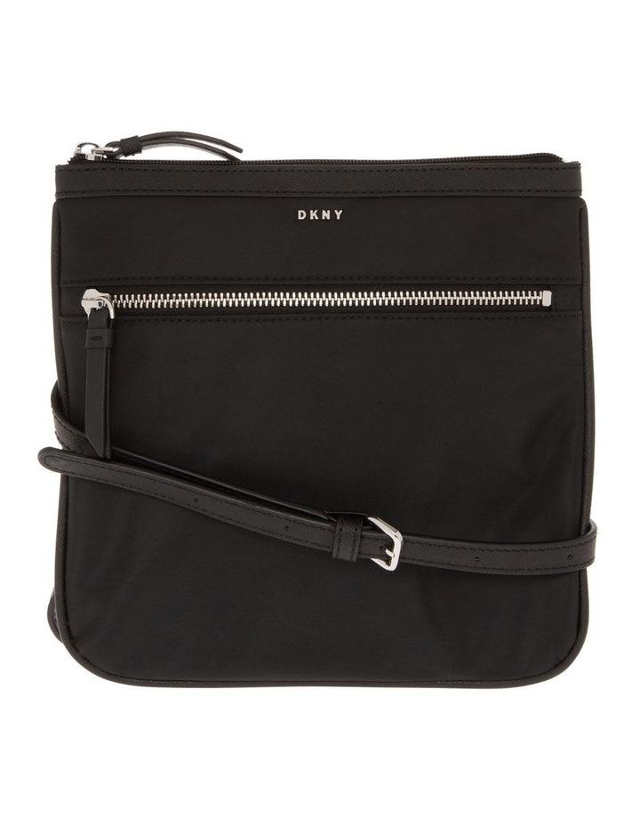 Casey Zip Top Crossbody Bag image 1