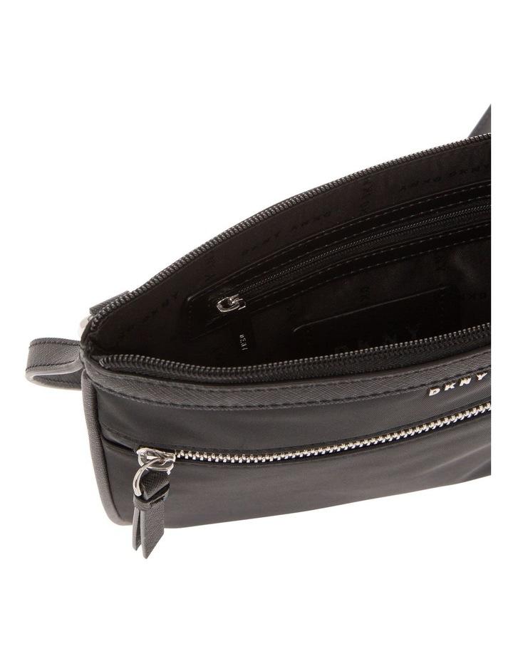 Casey Zip Top Crossbody Bag image 4