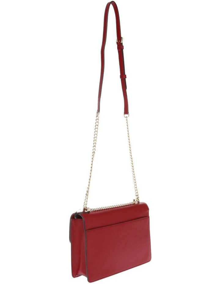 Elissa Flap-Over Shoulder Bag image 2