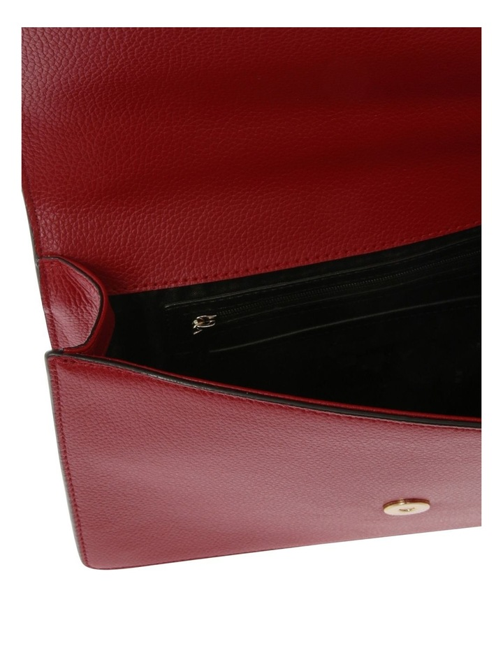 Elissa Flap-Over Shoulder Bag image 4