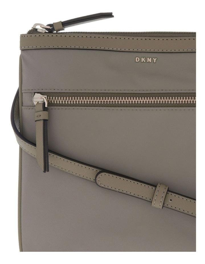 Casey Zip Top Crossbody Bag image 3