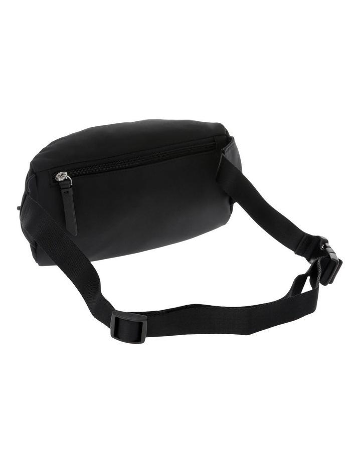 Casey Zip Top Belt Bag image 2