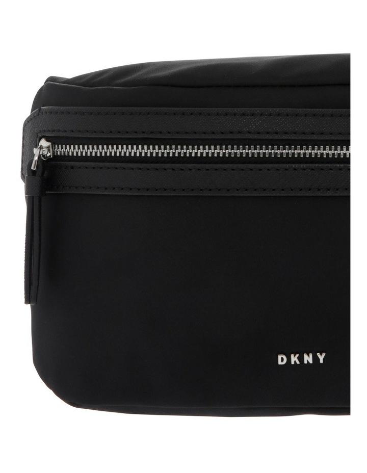 Casey Zip Top Belt Bag image 3
