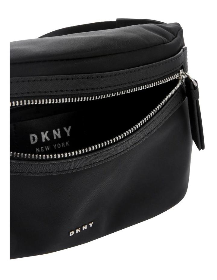 Casey Zip Top Belt Bag image 4