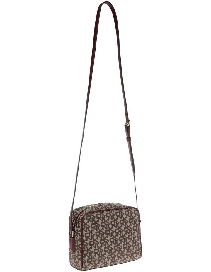 Noho Zip Around Crossbody Bag image 2