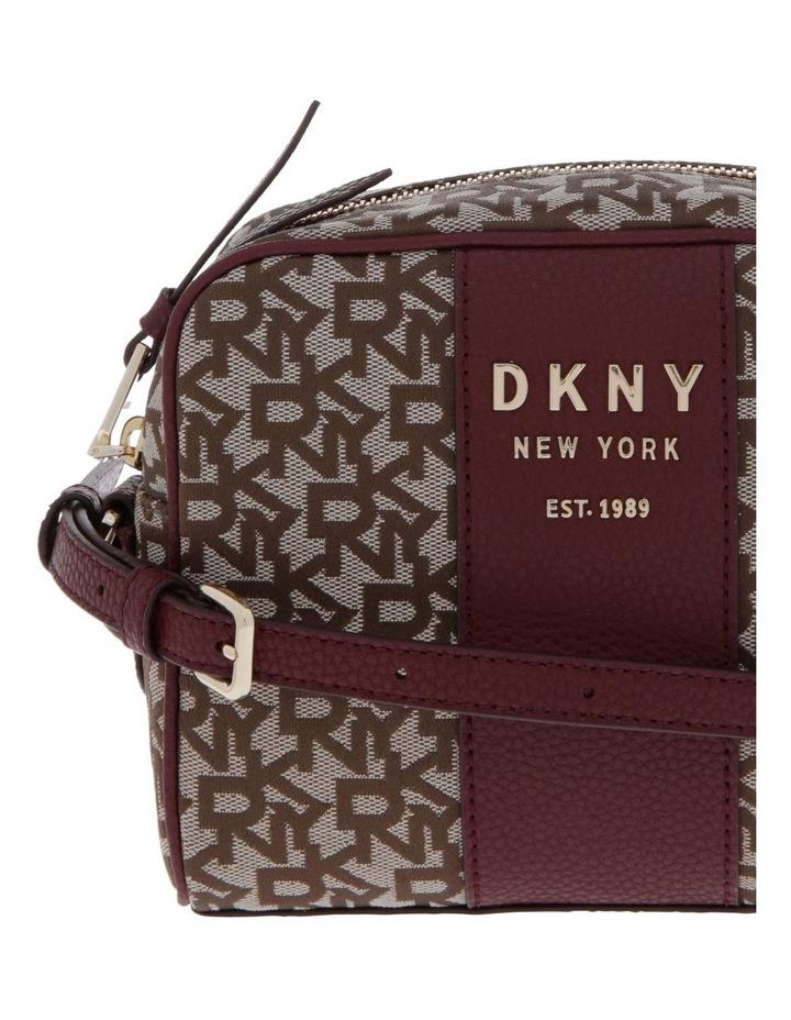 Noho Zip Around Crossbody Bag image 3