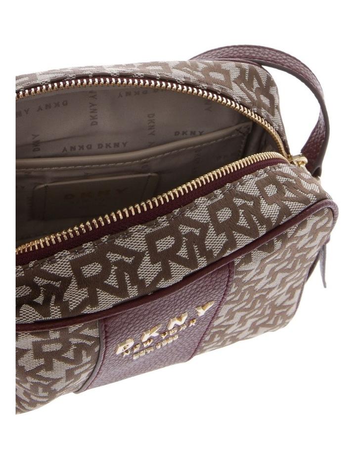 Noho Zip Around Crossbody Bag image 4