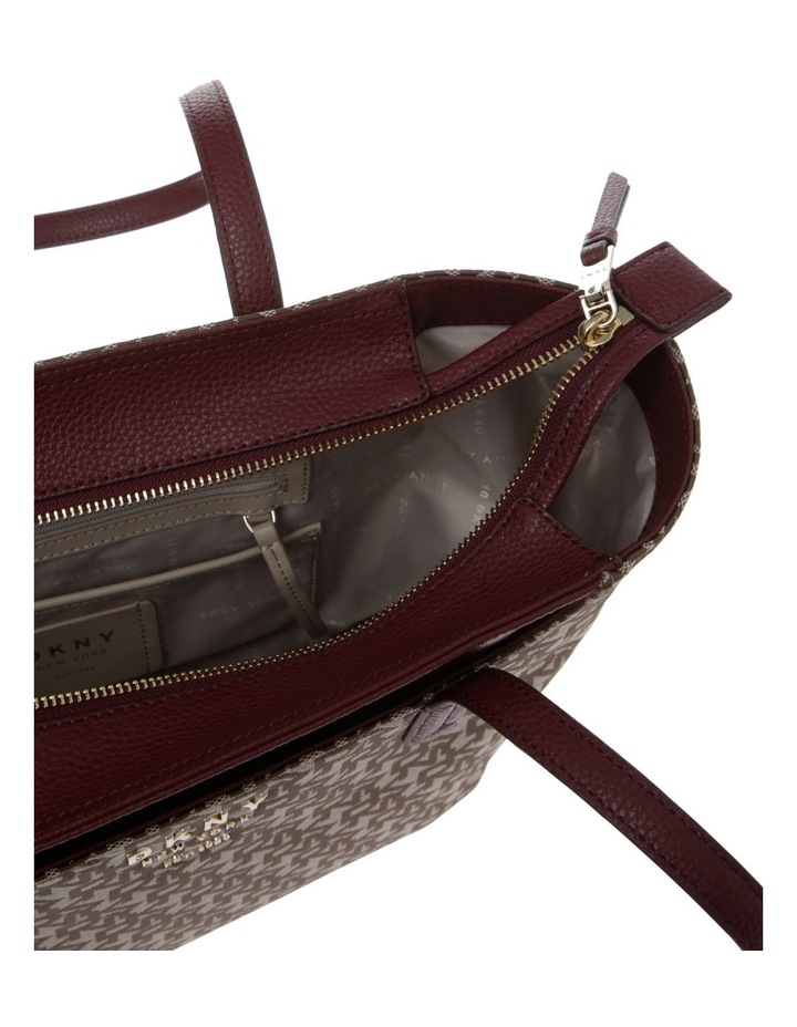 Noho Double Handle Tote Bag image 4