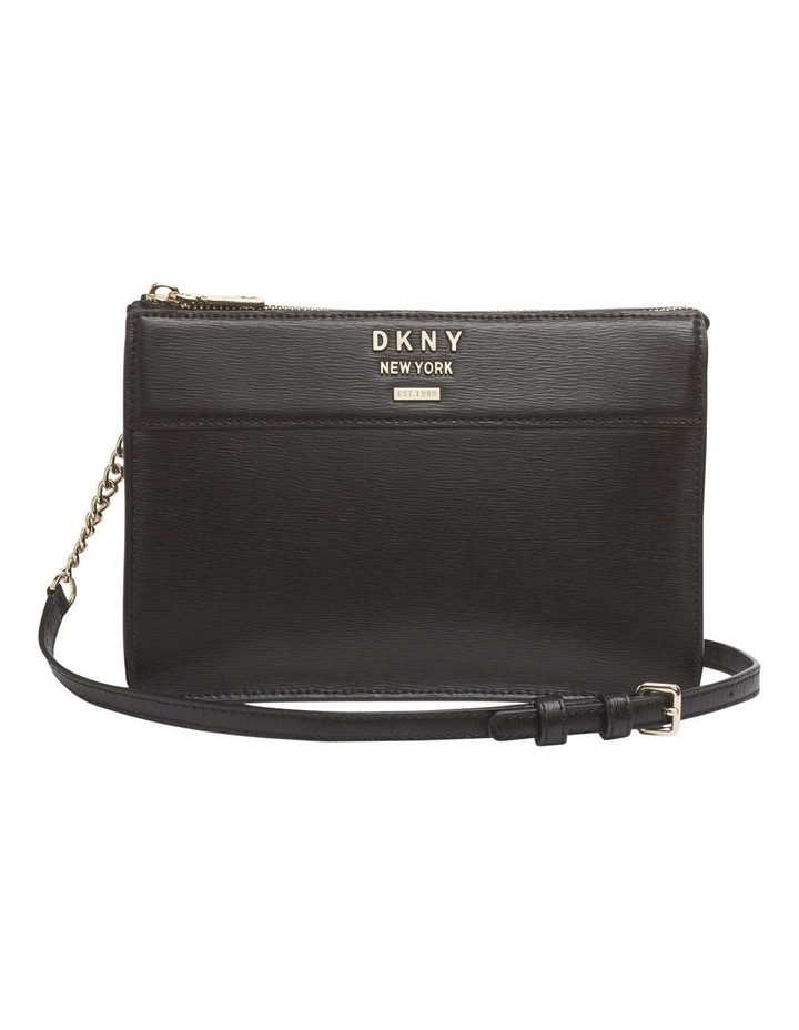 R93E3D69 Ava Zip Top Crossbody Bag image 1