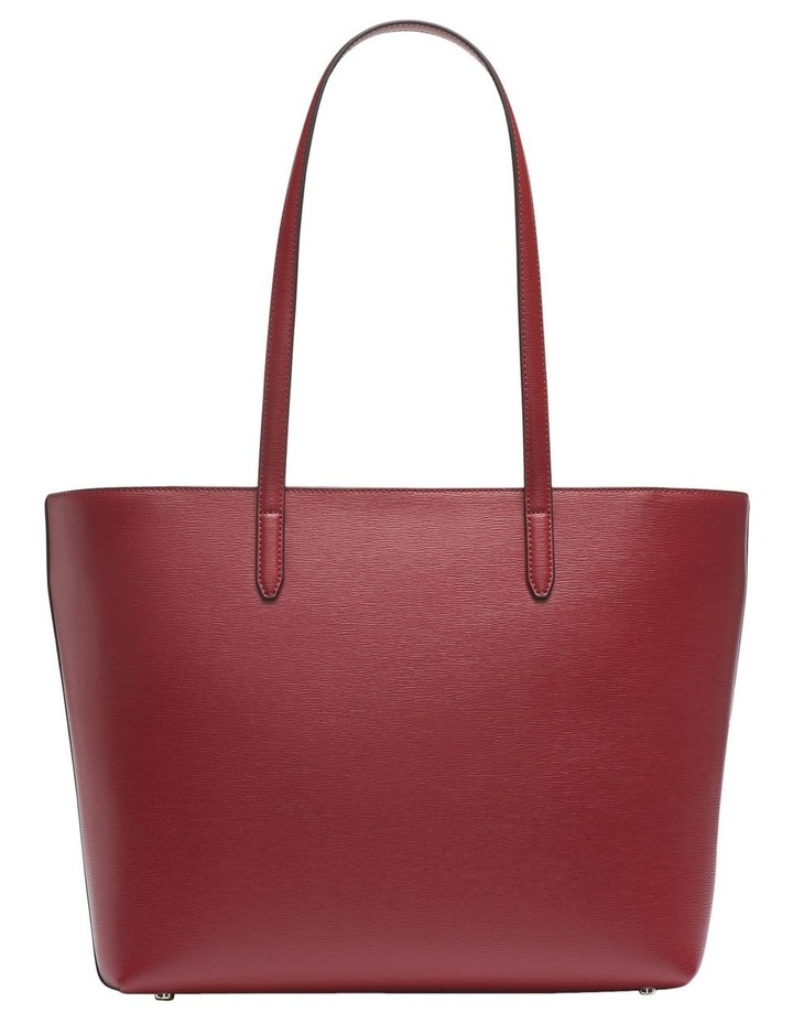 Bryant Double Handle Tote Bag image 3