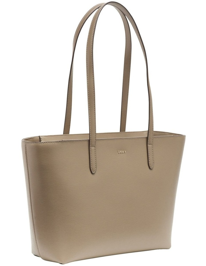 Bryant Double Handle Tote Bag image 2