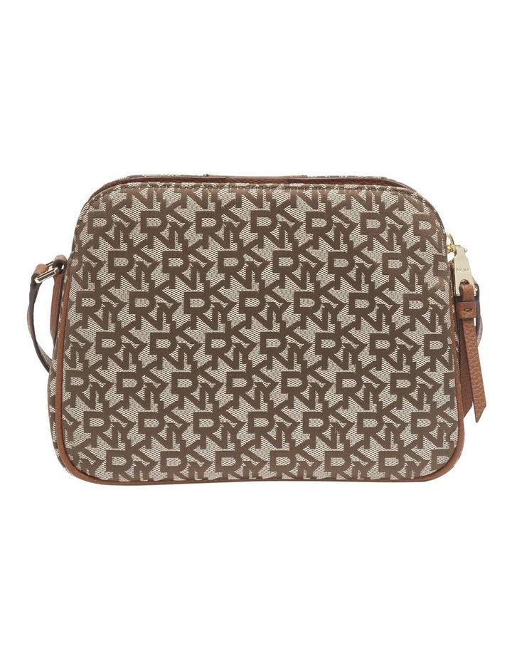 R93EHE16 Noho Zip Top Crossbody Bag image 3