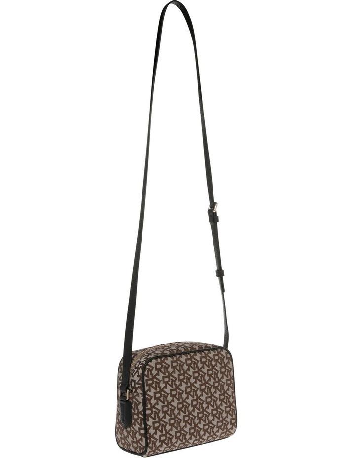 Noho Zip-Top Crossbody Bag image 2