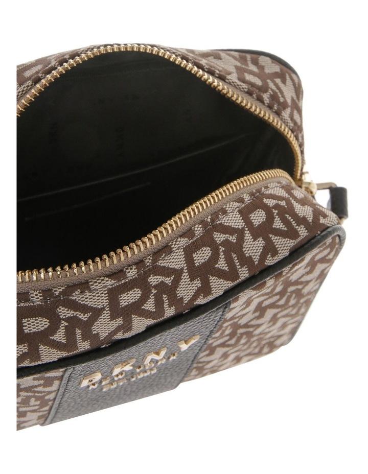 Noho Zip-Top Crossbody Bag image 4