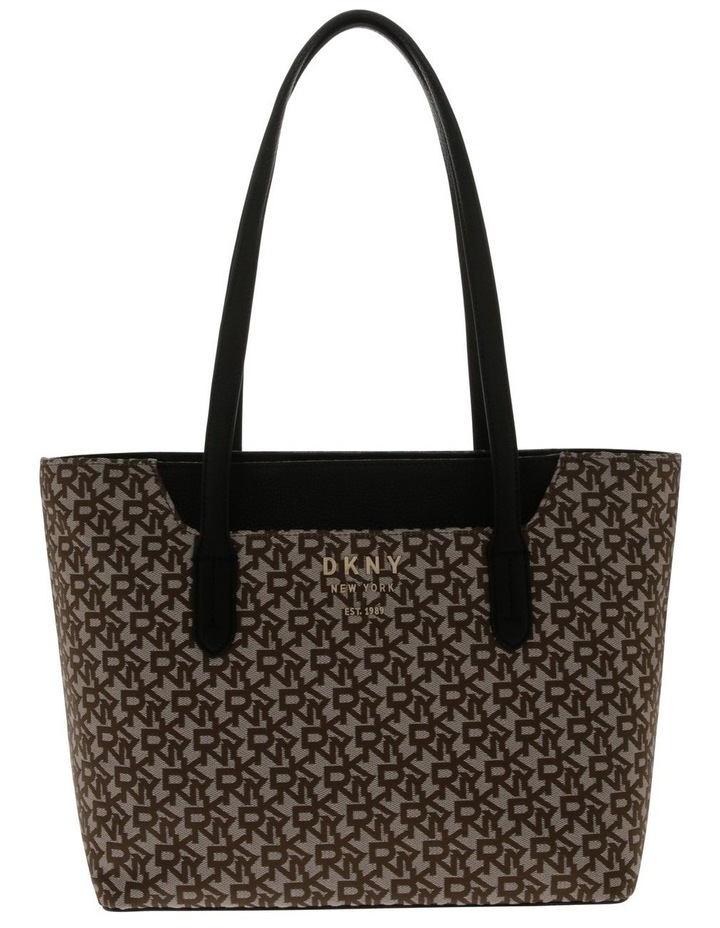Noho Double-Handle Tote Bag image 1