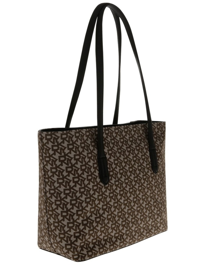 Noho Double-Handle Tote Bag image 2