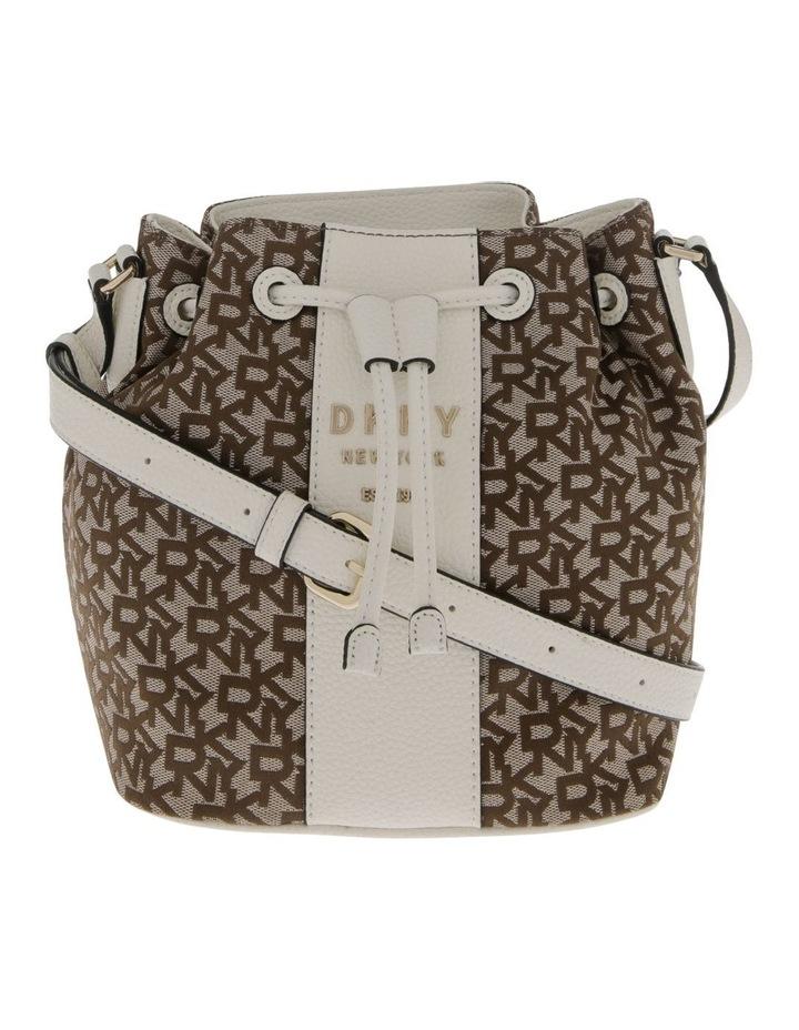 Noho Bucket Crossbody Bag image 1