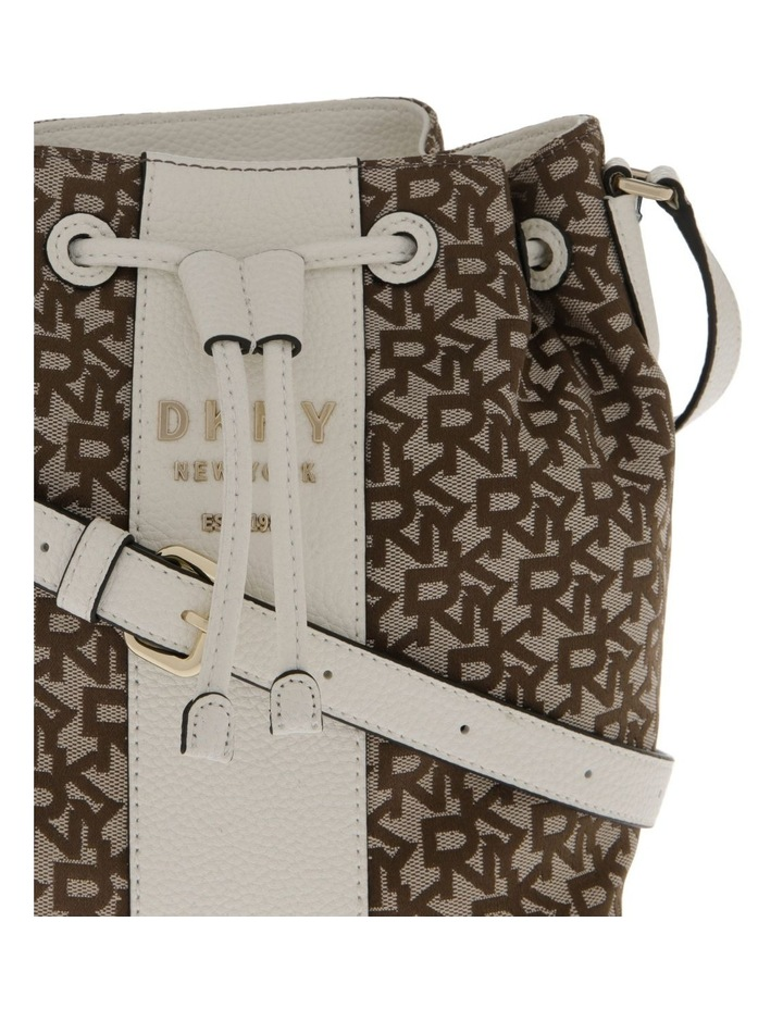 Noho Bucket Crossbody Bag image 3