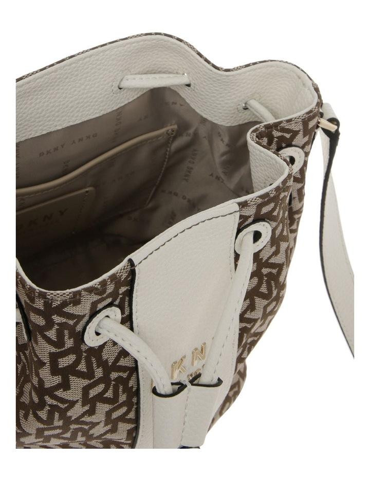 Noho Bucket Crossbody Bag image 4