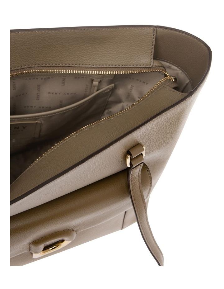 Von Sand Double-Handle Tote Bag image 4