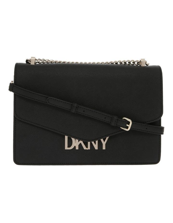 Penelope Flap Over Shoulder Bag image 1
