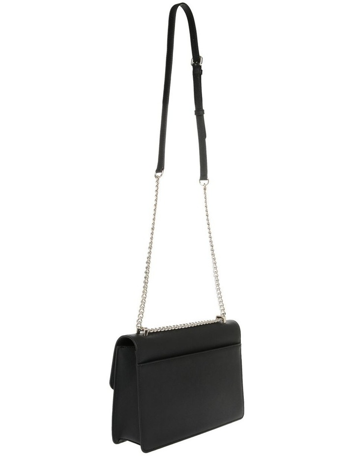 Penelope Flap Over Shoulder Bag image 2