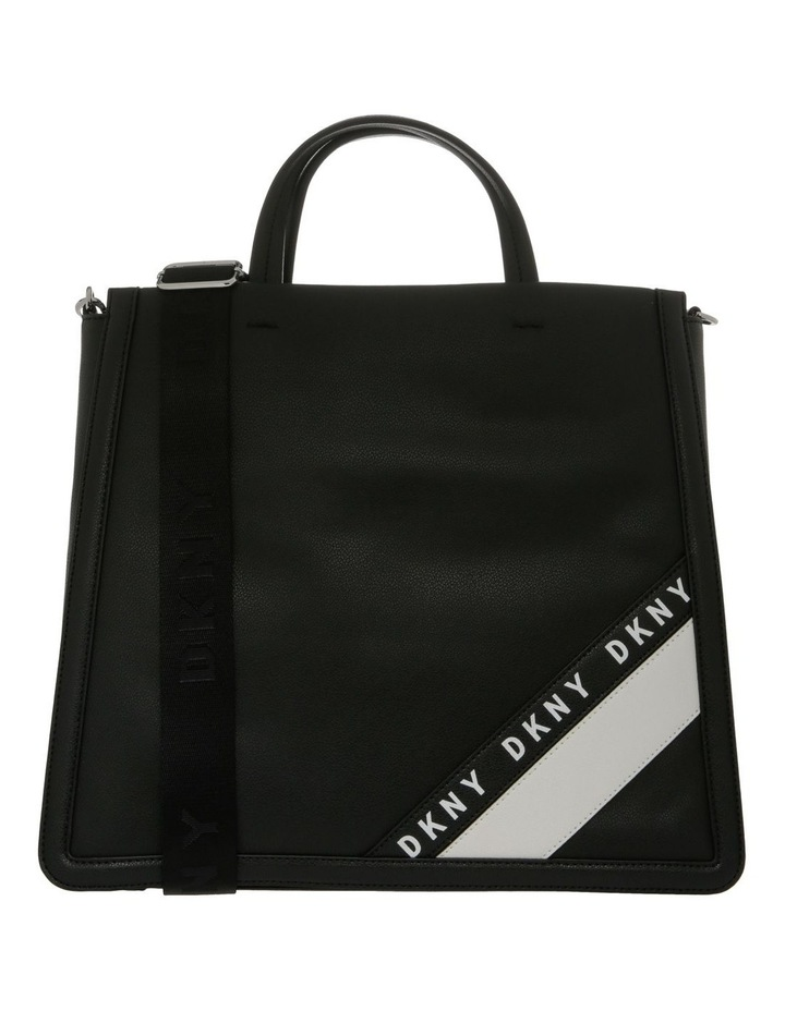 Bond Shoulder Strap Tote Bag image 1
