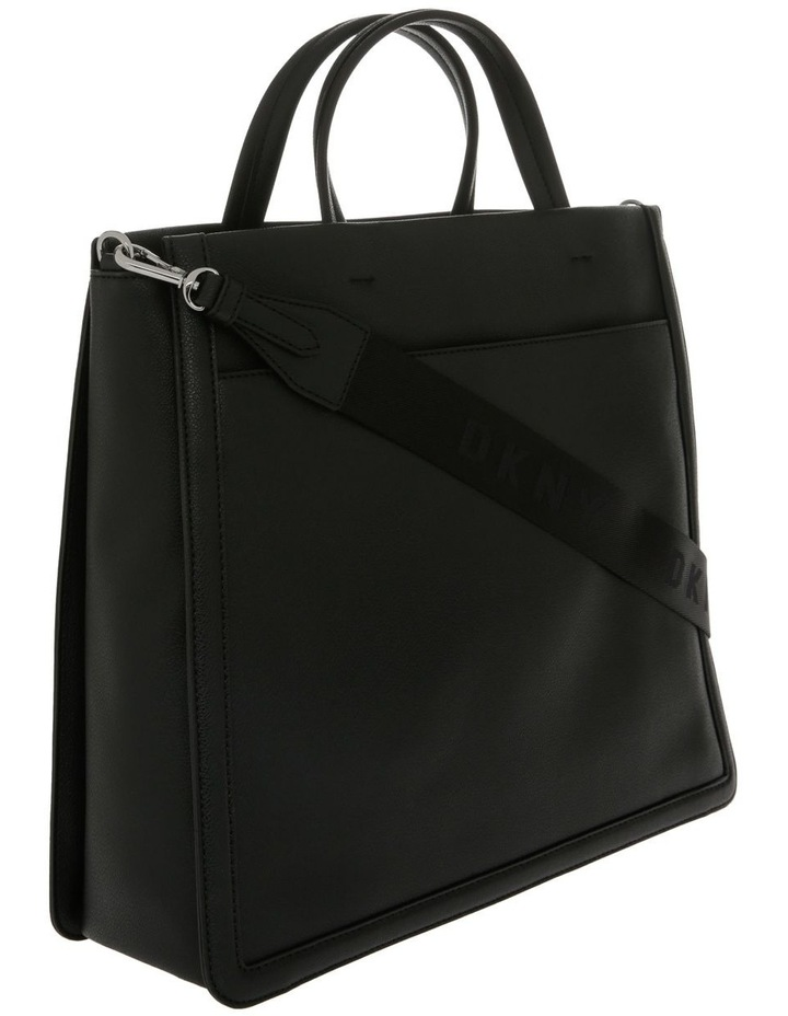 Bond Shoulder Strap Tote Bag image 2