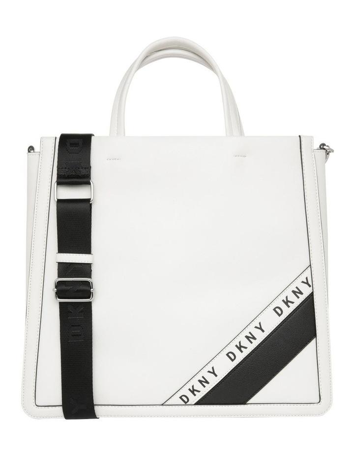 Bond Shoulder Strap Tote Bag image 1